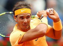 Rafael Nadal tuyên bố kết thúc sớm mùa giải năm 2016