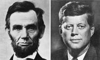 Những Tổng thống Mỹ bị ám sát khi đương nhiệm