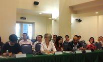 Hội thảo Nâng cao chất lượng đào tạo nghiên cứu sinh