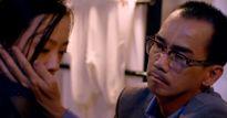 Minh Thuận xuất hiện chớp nhoáng trong 'Bí ẩn song sinh'