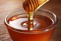 Những người tuyệt đối không sử dụng mật ong