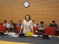 Đại biểu quốc hội lên tiếng về thông tin nước mắm nhiễm arsen