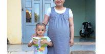 Mẹ Vũng Tàu chia sẻ kinh nghiệm: Hơn 1 năm nay con không phải đi bác sĩ