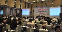 Việt-Pháp hợp tác mở rộng ghép tủy xương và tế bào gốc tạo máu