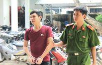 Thanh Hóa: Kinh doanh nhà nghỉ ế khách, thuê gái mại dâm về để 'kích cầu'