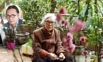 Mẹ NSƯT Trần Lực qua đời ở tuổi 83