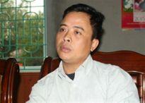 Người bị kết luận nhầm nhiễm HIV rút đơn kiện cơ sở y tế