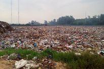 JICA hỗ trợ Hà Nội xử lý rác thải theo công nghệ mới