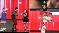 Gia Quý - Khánh Ngọc - Thảo Nguyên sẽ mang những gì lên sân khấu Liveshow 6?