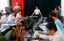 Mai Sơn: Đoàn kết, sáng tạo, xây dựng thành vùng kinh tế trọng điểm