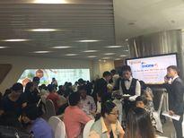 Nam Long giới thiệu Dự án nhà ở xã hội EhomeS Phú Hữu