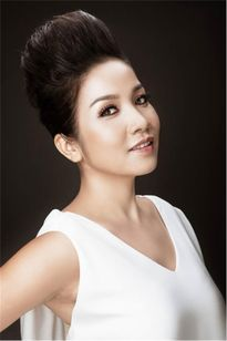 Diva Mỹ Linh thử nghiệm 'Chat với Mozart 2'
