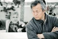 Nghệ sĩ Hàn Quốc đòi chính phủ minh bạch vụ 'danh sách đen'