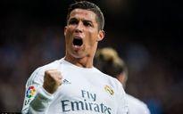 Ronaldo đồng ý gia hạn hợp đồng với Real
