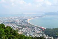 Quy Nhơn (Bình Định) – Phố biển yên bình