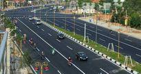Ưu tiên đầu tư hoàn thành một số tuyến đường cao tốc Bắc - Nam