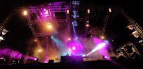 Đêm mở màn ấn tượng Lễ hội âm nhạc quốc tế 'Gió mùa' 2016
