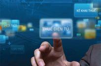 Tạo điều kiện thuận lợi để hộ cho thuê nhà khai thuế điện tử