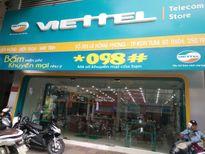Kon Tum: Khách hàng bức xúc vì nhà mạng Viettel chưa báo cước phí lại chặn cuộc gọi
