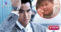 Bành Vu Yến: Cậu bé bánh bao trở thành diễn viên triệu đô