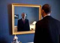 Những khoảnh khắc 'để đời' của Tổng thống Obama tại Nhà Trắng