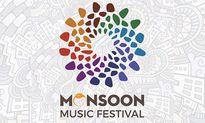 Xem TRỰC TIẾP Lễ hội âm nhạc quốc tế Gió mùa Monsoon 2016 tại ĐÂY