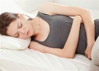 Cách chữa đau bụng kinh đơn giản mà hiệu quả