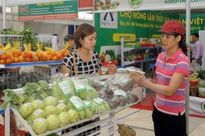 Ngày Quyền của người tiêu dùng Việt Nam năm 2017 chủ đề 'Doanh nghiệp vì người tiêu dùng'
