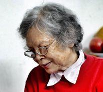 Nghệ sĩ chèo gạo cội Trần Thị Xuân qua đời