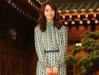 Rộ tin YoonA (SNSD) sang Việt Nam vào tháng 2.2017