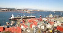 Bình Định: Đầu tư 1.350 tỷ đồng mở rộng cảng Quy Nhơn