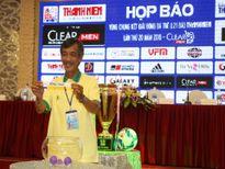 HAGL 'đụng' chủ nhà Than Quảng Ninh
