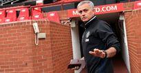 Điểm tin tối 23/10: Mourinho thề không quay lại Chelsea, Messi ghi bàn cực khủng, Sir Alex được vinh danh
