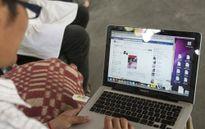 Mạng xã hội: Thế giới ảo - Hậu quả thật (bài đầu)