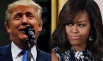 Diễn biến bầu cử tổng thống Mỹ 2016 mới nhất ngày 23/10