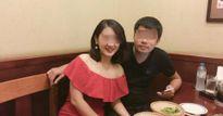 2 phụ nữ khoe ảnh chung 1 chồng: Người vợ lên tiếng tố người thứ 3
