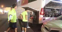 Chủ nhà Bahrain 'chơi chiêu', xoay U19 Việt Nam chóng mặt