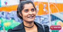 Kí sự của cô gái người Ấn Độ đào thoát khỏi cuộc hôn nhân sắp đặt