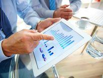 Tác động của mô hình ngân hàng đa năng đến tỷ suất sinh lời của ngân hàng thương mại