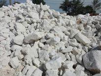 Phú Thọ: Khai thác đá vôi làm vật liệu xây dựng – hiệu quả gắn liền với nỗ lực bảo vệ môi trường