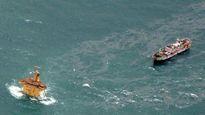 Hải tặc Somalia thả 26 thủy thủ có cả người Việt, bị bắt từ năm 2012