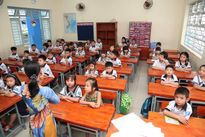 TP.HCM:Hiệu trưởng chịu trách nhiệm giám sát, quản lý giáo viên dạy thêm