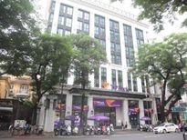 Ngân hàng Tiên Phong được Moody's xếp hạng tín nhiệm cao