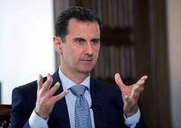 Bế tắc, Mỹ sẽ ám sát Assad?