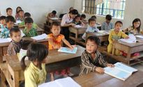 Kiểm tra, giám sát tình trạng học sinh 'ngồi sai lớp'