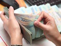 Tạo hành lang pháp lý mạnh cho VAMC xử lý nợ xấu