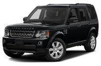 Jaguar và Land Rover không tham gia triển lãm Ô tô quốc tế Việt Nam 2016