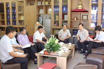 Bắc Ninh: Sự thật về những nội dung tố cáo ông Giám đốc Sở Xây dựng