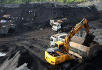 Đề xuất tăng xuất khẩu than lên 3-4 triệu/tấn năm để 'cứu' ngành than