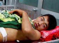 Nạn nhân vụ xả súng ở Đăk Nông: 'Người chết, bị thương nằm la liệt'